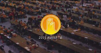 hackntu2015-main-visual