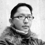 Eliot Zhang
