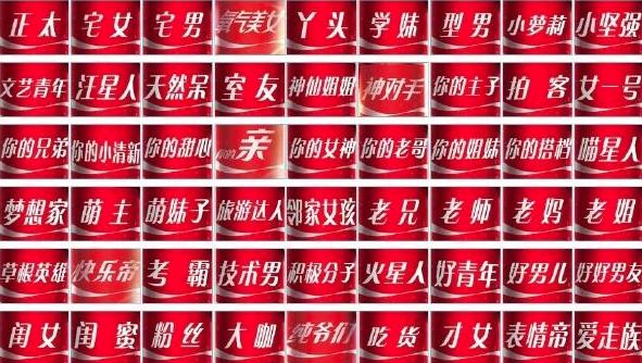 coke_02