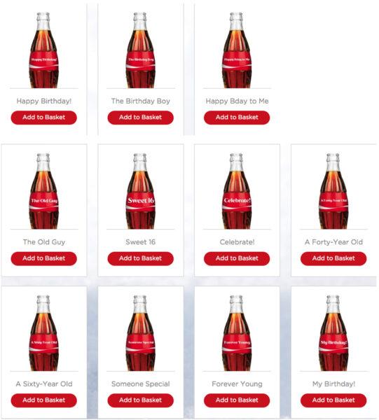 coke_04