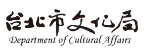 TPE culture logo