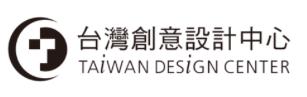 TW design center logo