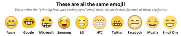 emoji_20160513_4
