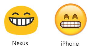 emoji_20160513_8