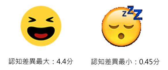 emoji_20160513_9