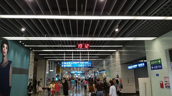 Takeshi_20160711_3