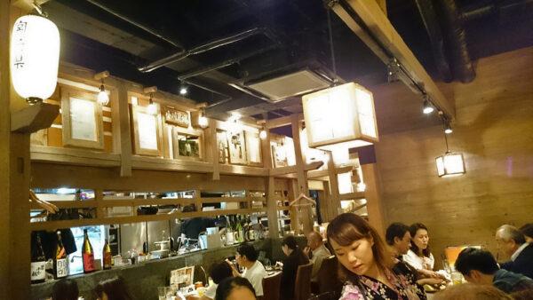 Takeshi_20160818_3
