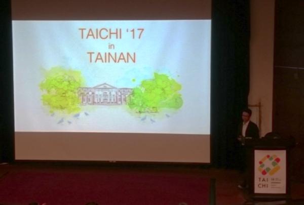 TAICHI 2016_33