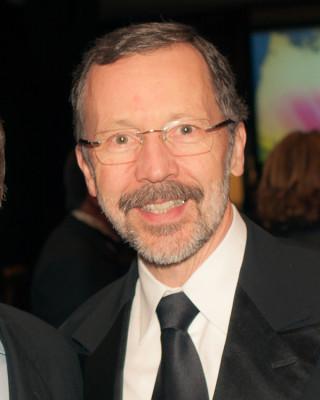 ▲現任皮克斯動畫工作室的總裁Ed Catmull(圖片來源)