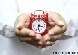 Y Combinator創辦人教你:管理者、創作者、混合者的時間管理法