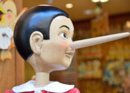 如何辨別、應對「偽」受訪者