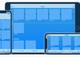 使用者介面規範:iOS 11 關於 iPhoneX 的尺寸與版面