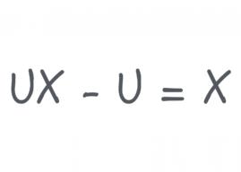 要外包專案,如何初步過濾 UX 設計公司?