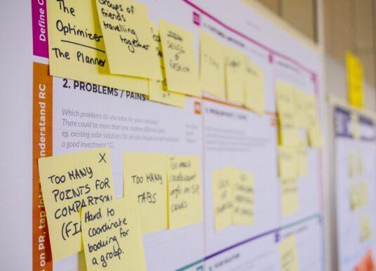 做產品前一定要做使用者研究嗎? 一場關於工程師與設計師不同想法的思辯