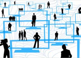 UiGathering 監事曹訓誌:做用研是要「釐清本質」,帶你到能去的地方
