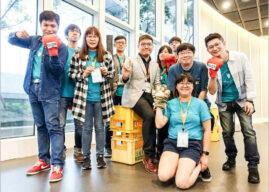 做好IoT使用體驗,先從「生活情境」切入-MIX專訪IxDA Taiwan理事長李德俊,談物聯互動設計